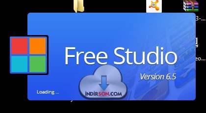FreeVideoToMP3Converter