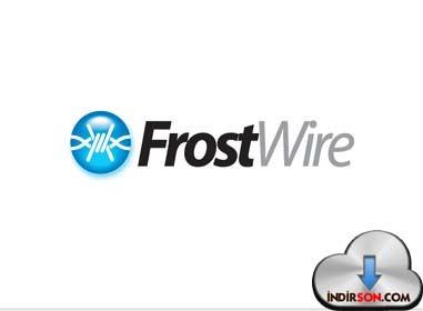 FrostWire (Mac) indir