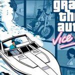 GTA: Vice City Hileleri