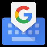 Google Klavye