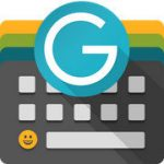 Ginger Keyboard Android