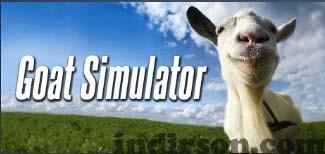 Goat Simulator 1.0 son sürüm indir