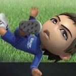 Goley Online Futbol Oyunu