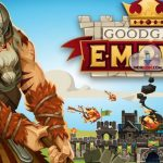 Goodgame Empire Türkçe