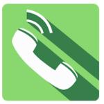 GrooVe IP VolP Calls & Text