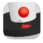 Helix Jump iphone