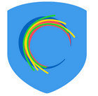 Hotspot Shield (Android)
