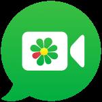 Görüntülü konuşma icq chat