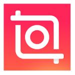 Video Düzenleyici & Fotoğraf Müzik- InShot
