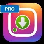 Instagram Video İndir