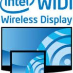Intel WiDi indir