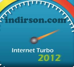 Internet Turbo indir-download