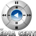 J. River Media Center