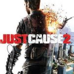 Just Cause 2 Türkçe Yama