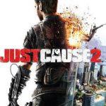 Just Cause 2 Türkçe Yama