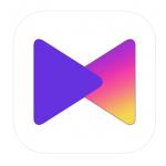 KMPlayer İphone