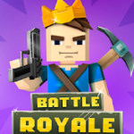 MAD Battle Royale