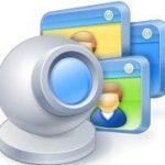 ManyCam (Mac)