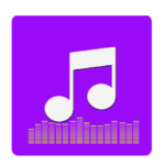 Media Player Clear Sound