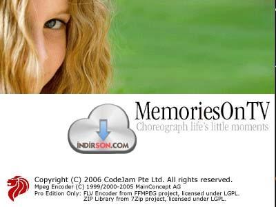 MemoriesOnTV4