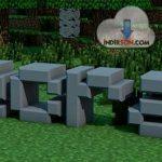 Minecraft (Windows)