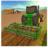 Modern Tarım Simülatörü – Uçağı ve Traktör