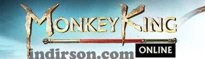 Monkey King oyunu indir