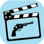 Movie Roulette
