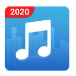Müzik Çalar – Audio Player