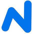 N Kolay İnternet Bankacılığı