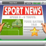 New Star Soccer (Mac)