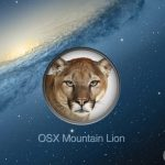 OS X Mountain Lion (Mac)
