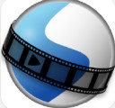 OpenShot Video Editör indir