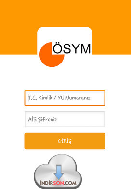 Osym mobil1