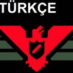 Papers, Please %99 Türkçe Yama