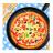 Pizza Maker Mutfak Pişirme