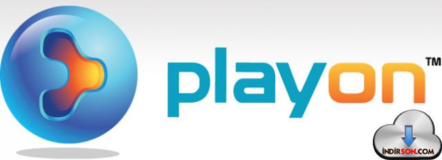 PlayOn2
