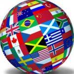 Polyglot Yabancı Dil