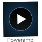 Poweramp