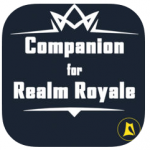 Realm Royale iphone