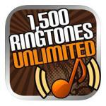 İphone Ringtone
