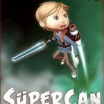 Süpercan