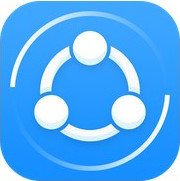 shareit-icon