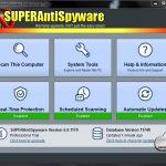 SUPER AntiSpyware