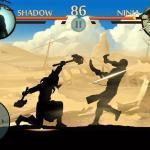 Guide Shadow Fight 2 Titan