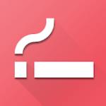 Sigara Bırakma Yardımcısı