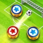 Soccer Stars indir