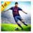 Soccer Star 2020 Türk Futbol Oyunu