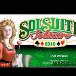 SolSuite Solitaire