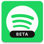 Spotify Lite iphone